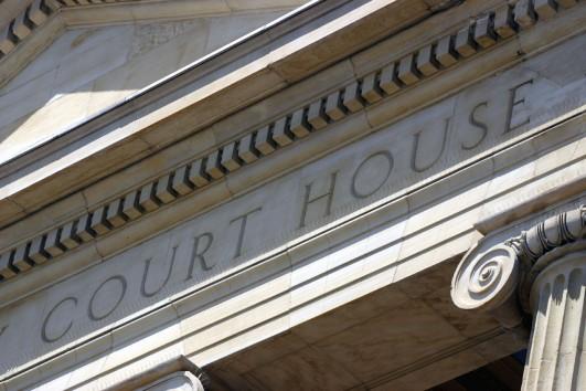 Estate Litigation Attorney