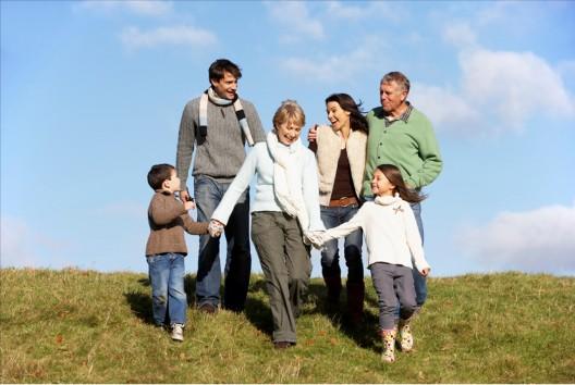 Estate Planning | Elder Law